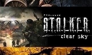 Купить лицензионный ключ STALKER / S.T.A.L.K.E.R.: BUNDLE (STEAM Key) Global на SteamNinja.ru