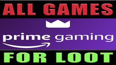 Купить аккаунт TWITCH PRIME Аккаунт ✅ВСЕ ИГРЫ (LOL,WOT,TFT,POE,PUBG)🔥 на Origin-Sell.com