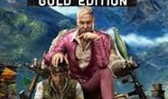 Купить лицензионный ключ Far Cry 4 Gold Xbox One ключ🔑 на Origin-Sell.com