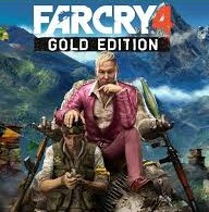 Купить лицензионный ключ Far Cry 4 Gold Xbox One ключ🔑 на SteamNinja.ru