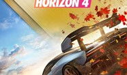 Купить offline FORZA HORIZON 4 Ultimate Edition | АВТОАКТИВАЦИЯ на Origin-Sell.com
