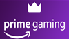 Купить аккаунт TWITCH + AMAZON PRIME ✅ ВСЕ ИГРЫ: WoT Warframe Apex LoL на SteamNinja.ru