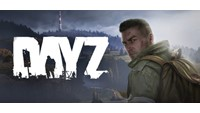 DayZ (Steam Key / Region Free) + Подарок