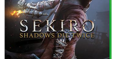Купить аккаунт Sekiro: Shadows Die Twice Xbox One на SteamNinja.ru