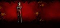 Plants vs. Zombies: Battle for Neighborville + Подарки