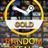 RANDOM STEAM CD KEYS GOLD EDITION