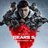 GEARS OF WAR 5 (PC) + ОНЛАЙН + САМОАКТИВАЦИЯ