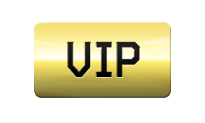 Warface ПИН-код | СУПЕР VIP-УСКОРИТЕЛЬ