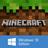 MINECRAFT WINDOWS 10 EDITION LICENSE KEY+DISCOUNT