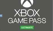 Купить лицензионный ключ Xbox Game Pass Ultimate 14 дней + 1 мес + Скидка(промо) на Origin-Sell.com