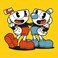 Cuphead,Minecraft Master Collection + 6 Xbox One+Series