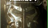 Купить аккаунт Fallout 4 Xbox One ⭐🥇⭐ на Origin-Sell.com