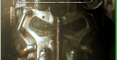 Купить аккаунт Fallout 4 Xbox One + Series ⭐🥇⭐ на SteamNinja.ru