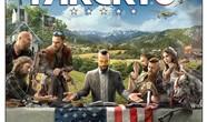 Купить аккаунт Far Cry 5 Xbox One ⭐🥇⭐ на Origin-Sell.com