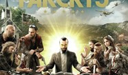 Купить аккаунт Far Cry 5: Gold Edition Xbox One ⭐🥇⭐ на Origin-Sell.com
