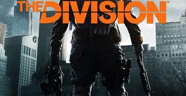 Купить аккаунт Tom Clancy`s The Division Xbox One ⭐🥇⭐ на Origin-Sell.com
