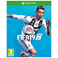 FIFA 19, 18, NBA 2K19, 2K18, UFC 3 Xbox One + Series ✅