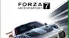Купить аккаунт Forza Motorsport 7 Xbox One ⭐🥇⭐ на SteamNinja.ru