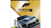 Купить аккаунт Forza Motorsport 7: Ultimate Edition Xbox One ⭐🥇⭐ на SteamNinja.ru