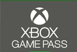 Xbox Game Pass Ultimate 12-36 МЕСЯЦЕВ+GTA5/Reg.Free