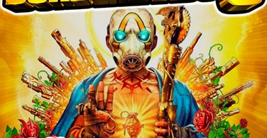 Купить аккаунт BORDERLANDS 3 |SUPER DELUXE| ГАРАНТИЯ| CASHBACK на SteamNinja.ru