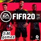 FIFA 20 | CASHBACK | ГАРАНТИЯ