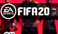 Купить аккаунт Fifa 20 | Cashback | Region Free |Origin на Origin-Sell.com