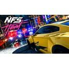 Need For Speed Heat | Origin | Гарантия | Подарки