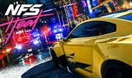 Купить аккаунт Need For Speed Heat   Origin   Гарантия   Подарки на Origin-Sell.com