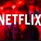 Netflix Standart АККАУНТ 🔴 50 ШТУК!🔴
