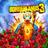 BORDERLANDS 3 Standart (EPIC GAMES) ГАРАНТИЯ!
