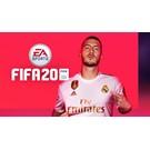 FIFA 20 + подарок