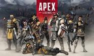 Купить аккаунт Apex Legends 50+ Lvl   Origin   Гарантия   Подарки на Origin-Sell.com
