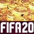 МОНЕТЫ FIFA 20 Ultimate Team PC Coins  СКИДКИ+БЫСТРО +5