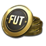 FIFA 20 Ultimate Team Coins - МОНЕТЫ (PC) + 5% за отзыв