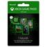 Xbox GAME PASS 1месяц(Xbox ONE)+ПОДАРОК