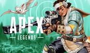 Купить аккаунт Apex Legends от 50 - 150  Level + Подарки на Origin-Sell.com