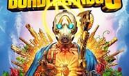Купить аккаунт ✅ Borderlands 3 XBOX ONE | ПОЖИЗНЕННАЯ ГАРАНТИЯ❤️ на Origin-Sell.com