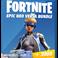 (FORTNITE) - Neo Versa + 2000 V-Bucks PSN PS4 + Акция
