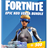 (FORTNITE) - Neo Versa + 500 V-Bucks EU RU PSN PS4