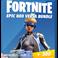 (FORTNITE) - Neo Versa + 500 V-Bucks PSN PS4