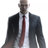 Hitman: The Complete First Season. СНГ ключ + Подарок