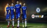 Купить аккаунт FIFA 15 на Origin-Sell.com