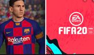 Купить аккаунт FIFA 20 + подарок на Origin-Sell.com