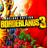 Borderlands 3 Deluxe (EPIC GAMES) ГАРАНТИЯ!