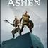 Ashen (Epic Game) ГАРАНТИЯ!