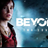 Beyond: Two Souls (Epic Game) PC ГАРАНТИЯ!