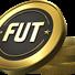 МОНЕТЫ FIFA 19 Ultimate Team - PS4