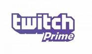 Купить аккаунт ⭐️⭐️⭐️ Twitch Prime аккаунт (бонусы для WOT и др. игр.) на SteamNinja.ru