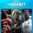 FIFA 19 FIFA 18 FIFA 17 XBOX ONE | ГАРАНТИЯ